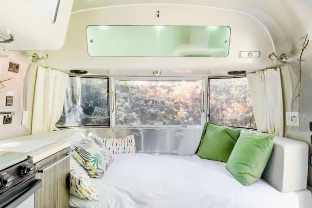 Airbnb Culver City 4
