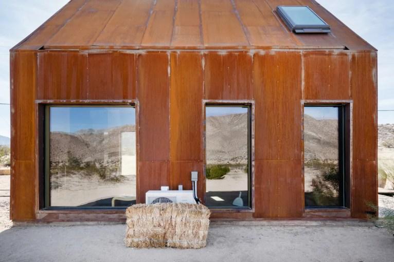 Airbnb Twentynine Palms 5