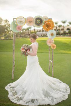 Best Wedding Venue Tucson