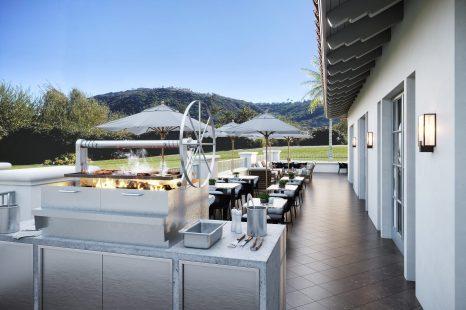Photography Provided By: Park Hyatt Aviara Resort, Golf Club & Spa