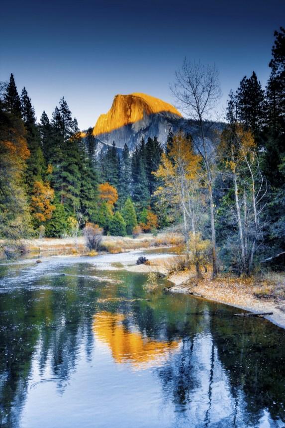 Best Yosemite