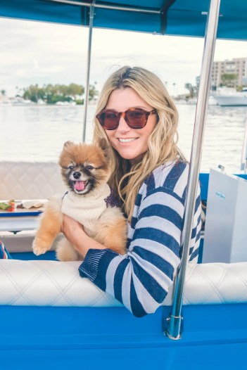Lido Electric Boat_104_Lido-Marina-Newport-beach-Electric-Boat Rental-family-lifestyle-photoshoot_01654