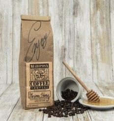 Photography Provided By: Mariposa Coffee Company