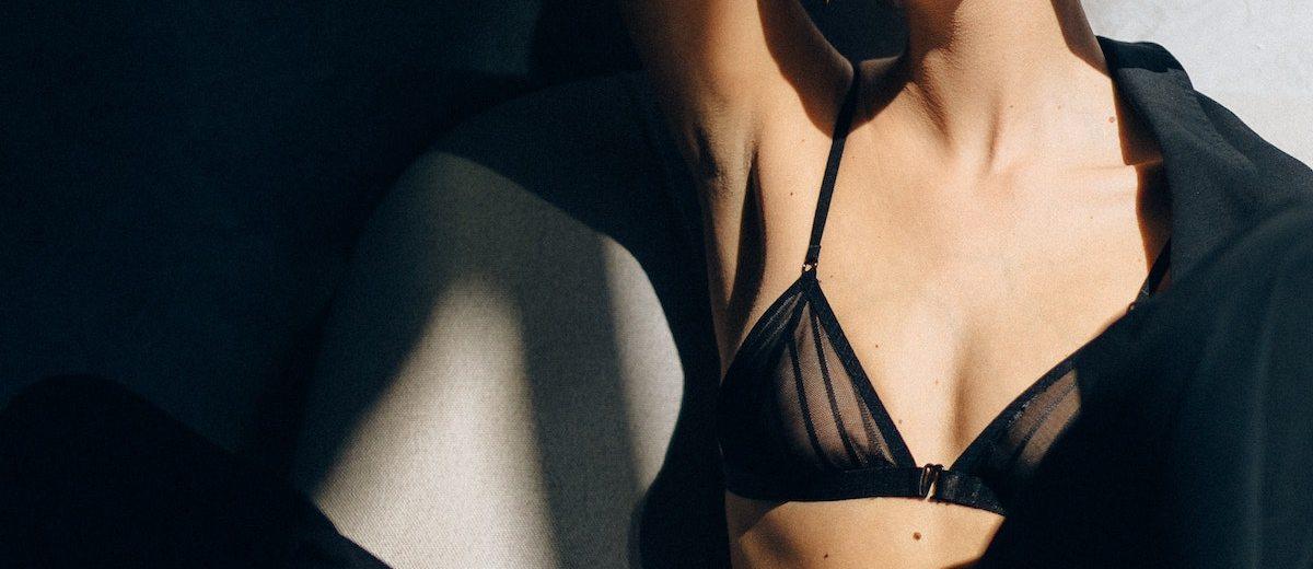 Breast Augmentation Surgery Myths
