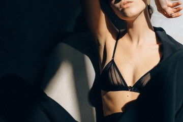 Breast Augmentation Surgery Myths