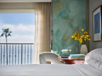RITZ CARLTON LAGUNA NIGUEL_Ocean View Guestroom (1)_Credit Mark Read Photography