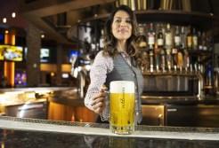 Spotlight 29_woman_bartender_beer_hero_CDM_8862_fixed