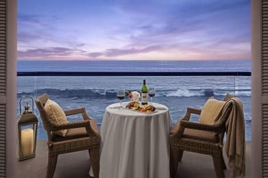 Photography Provided By: Surf & Sand Laguna Beach
