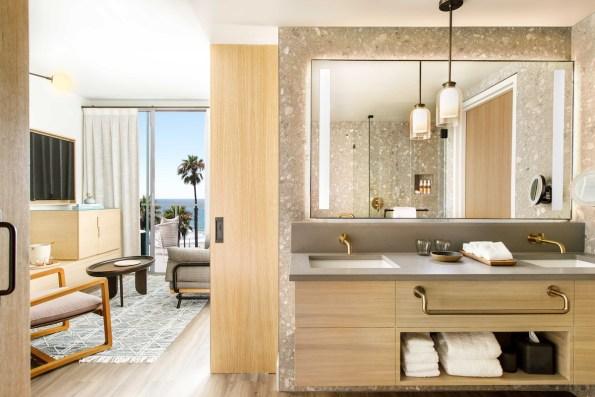 Mission-Pacific-Suite-Vanity-Bathroom-Model