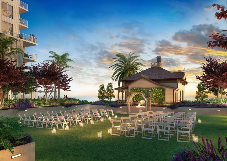 Mission Pacific Wedding Lawn FINAL