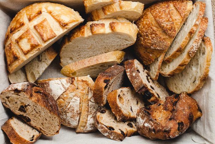 Con Pane_LZ9_web_Con_Pane_breads