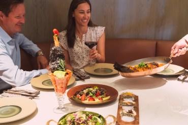 Park-Hyatt-Aviara-Ponto-Lago-Chef-Table-Couple