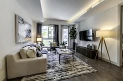Skyloft Apartments-poi-027