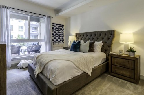 Skyloft Apartments-poi-028