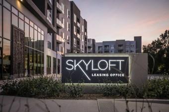 Skyloft__F4A2702
