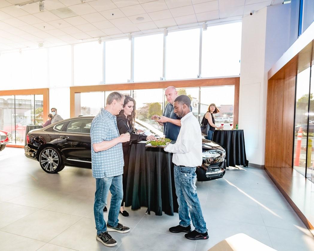 20210709_Rachel Hoops_Torrance Volvo Grand Opening-19