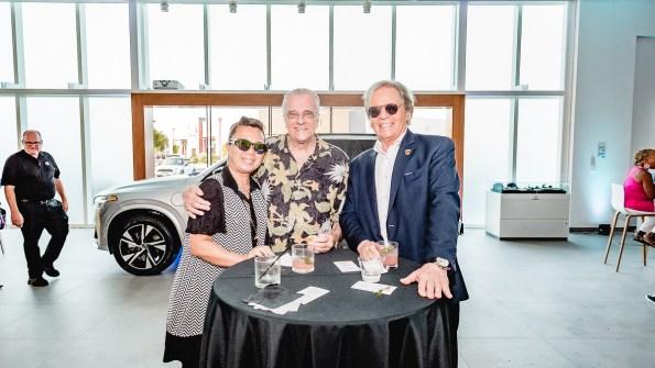 20210709_Rachel Hoops_Torrance Volvo Grand Opening-23