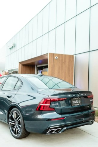 20210709_Rachel Hoops_Torrance Volvo Grand Opening-65