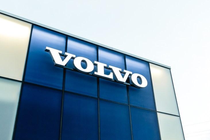 20210709_Rachel Hoops_Torrance Volvo Grand Opening-66