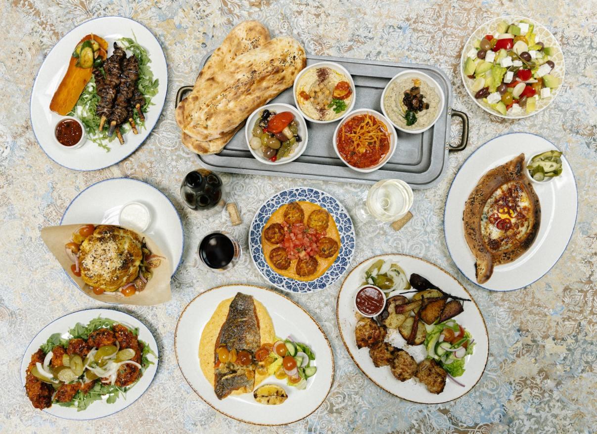 Mazza_Middle Eastern & Mediterranean Dining-min