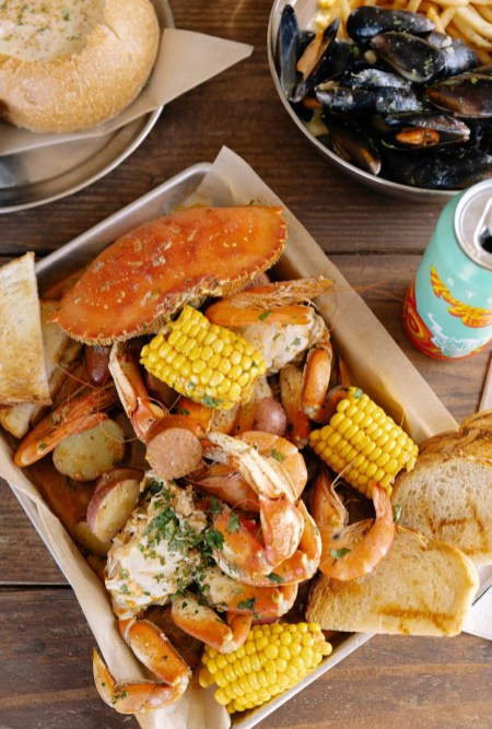 The Albright_Seafood Boil-min