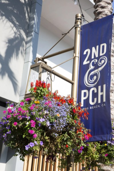 20210908_PhilipGuerette_2nd&PCH_WEB_057