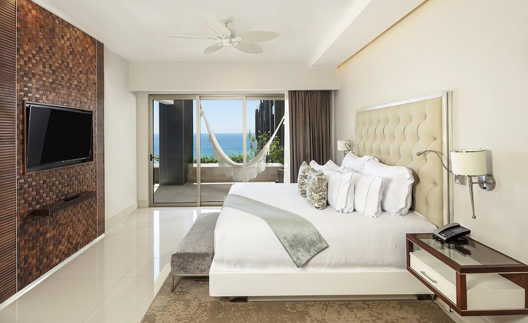 Photography Provided By: Garza Blanca Resort & Spa Los Cabos