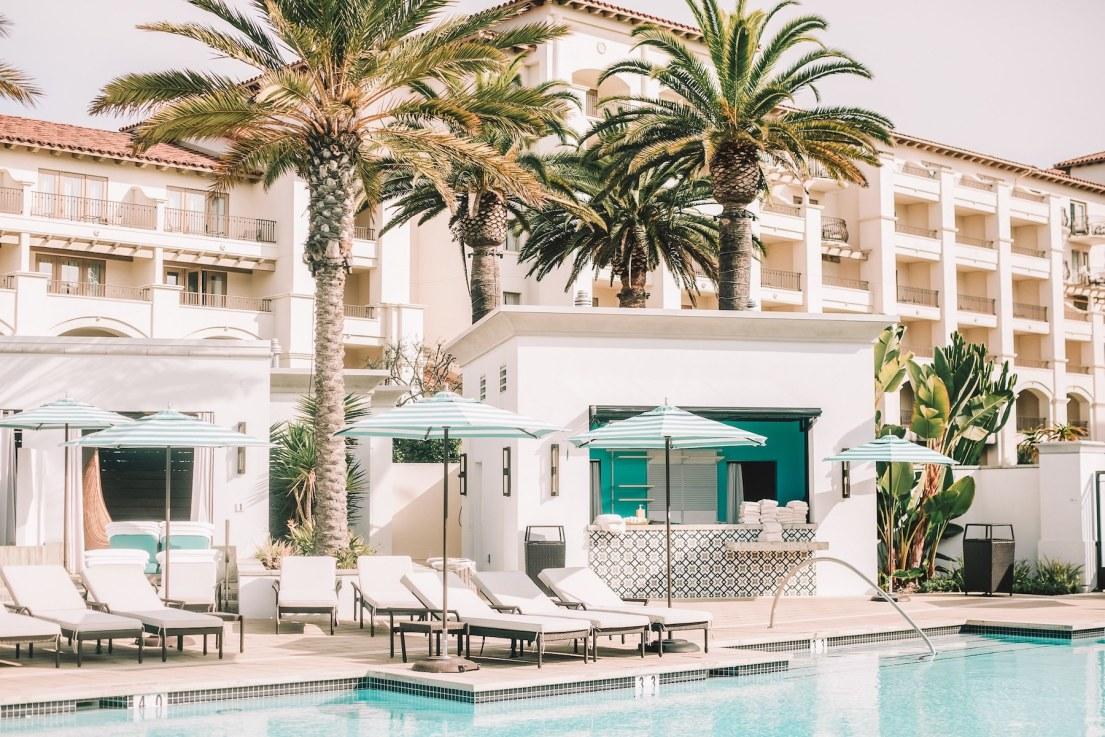 Photography By: Waldorf Astoria Monarch Beach