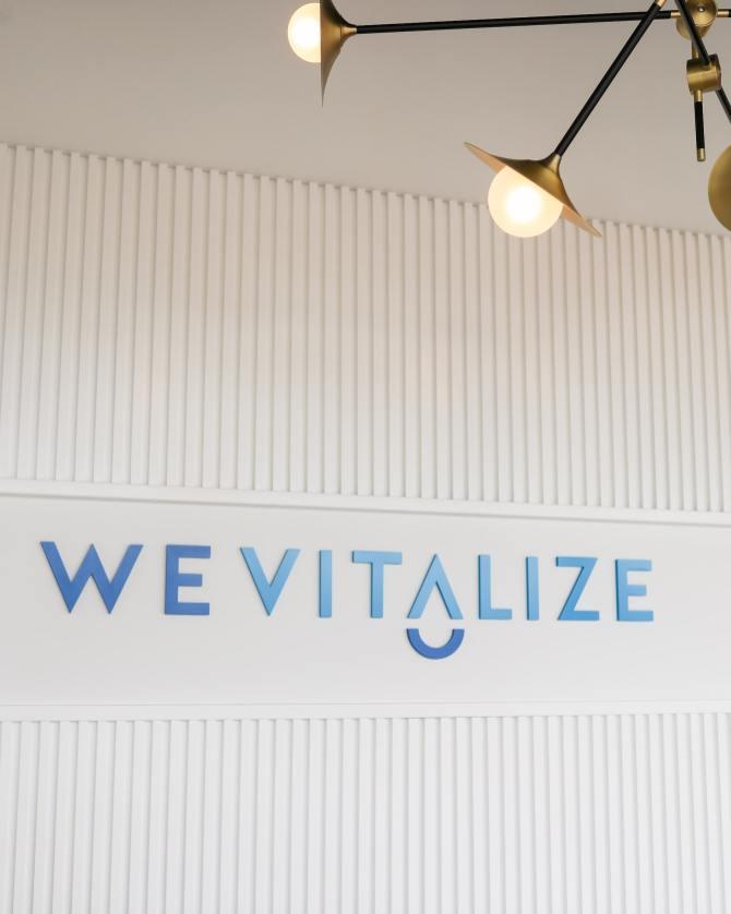 WeVitalize_Sept21-39-min