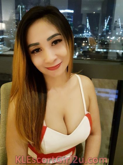 KL escort