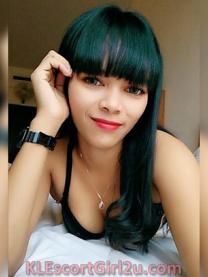 Girl KL