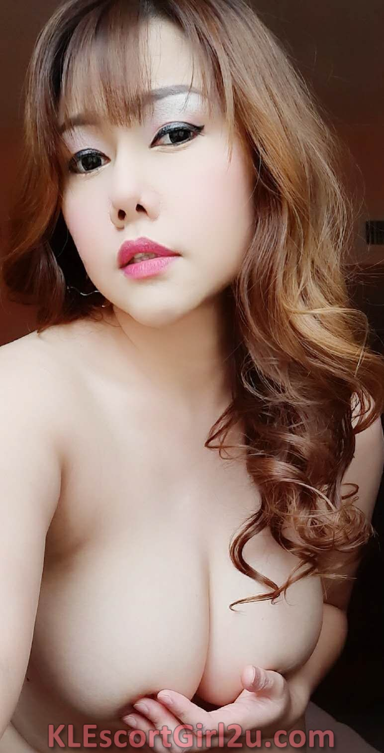 Thai Mixed Japan - Kl Escort - Honey