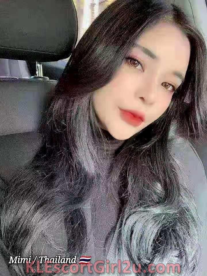 Kl Escort - Thailand - Mimi