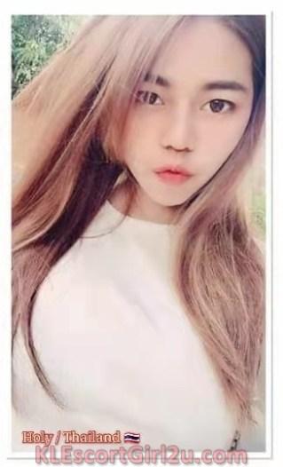 Pj Escort - Thai - Holly