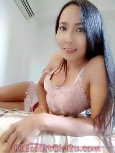 Subang Escort Pretty Boob Thai - Party