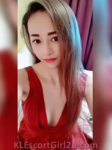 Kl Escort Pro Service Water Bed Vietnam - Candy
