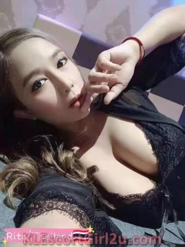 Kl Escort Big Boob Thailand - Rita