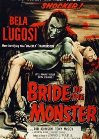 Bride_of_the_Monster