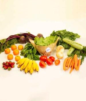 cesta_de_organicos_quero_mais_legumes