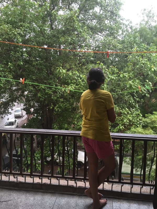 malviya nagar new delhi review by resident