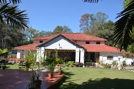 audrey house ranchi kanke patratu road near iim ranchi