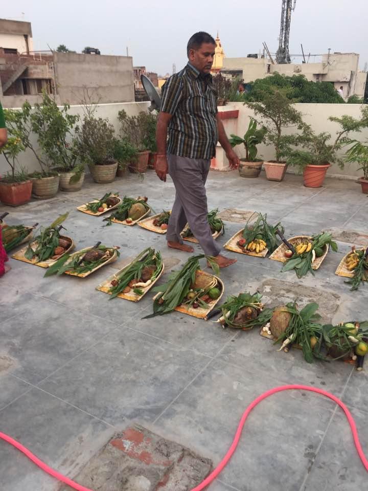thcc1-01-medhika_Preparations for Chhath