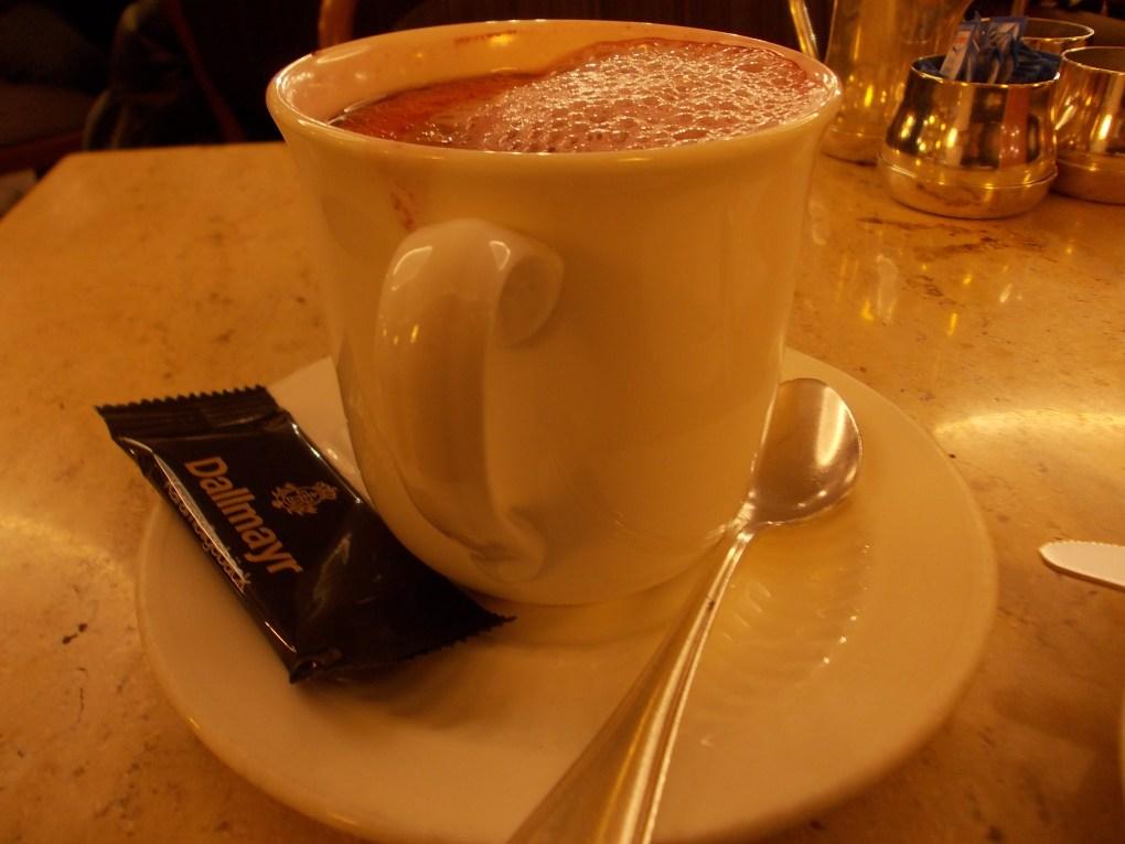Dallmayr coffee.JPG