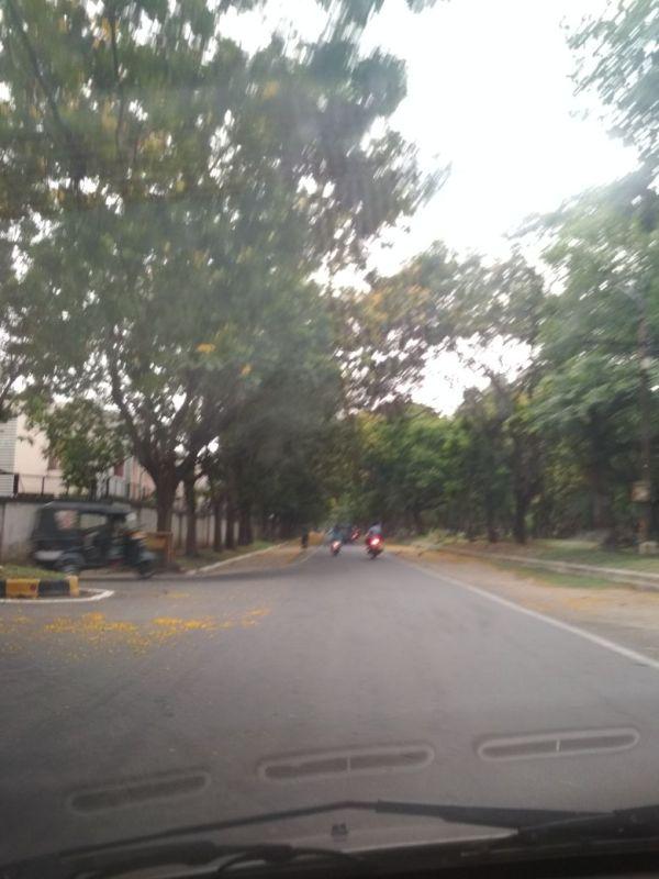 kadma jamshedpur