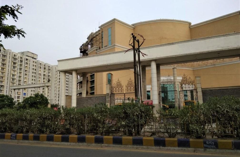 indirapuram ghaziabad uttar pradesh review