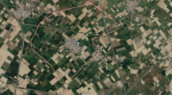 atipur village firozabad uttar pradesh