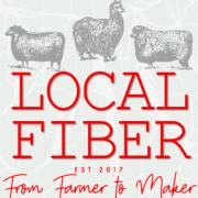 (c) Localfiber.org