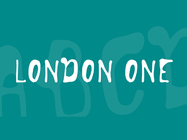 London One