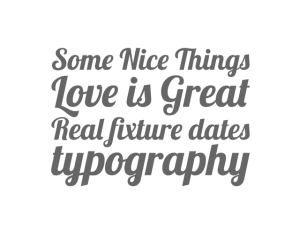 Handwritten Cyrillic Free Fonts Local