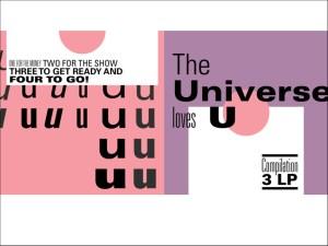 Univers® Cyrillic